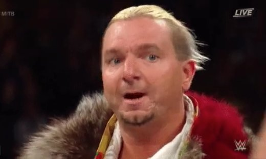 james ellsworth