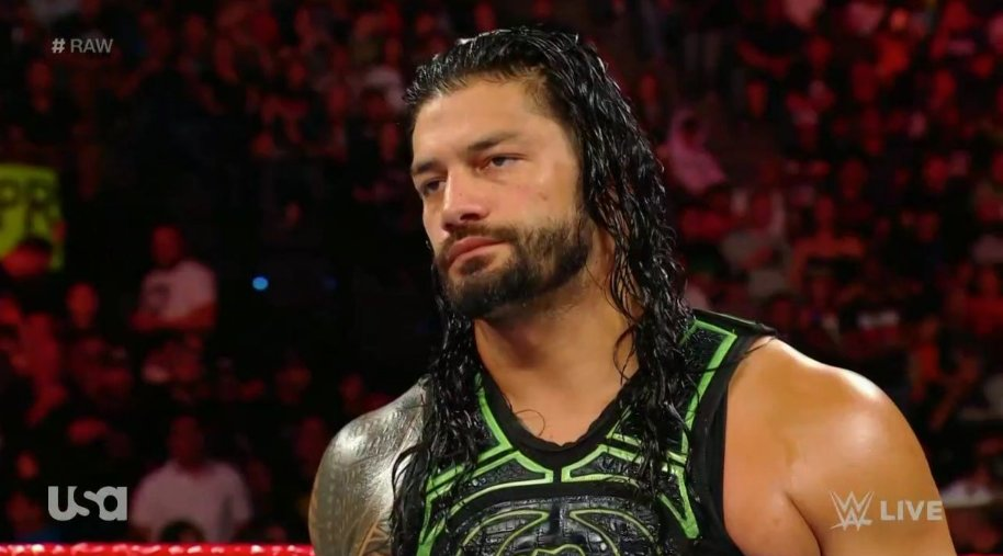 wwe s new plan to get roman reigns over
