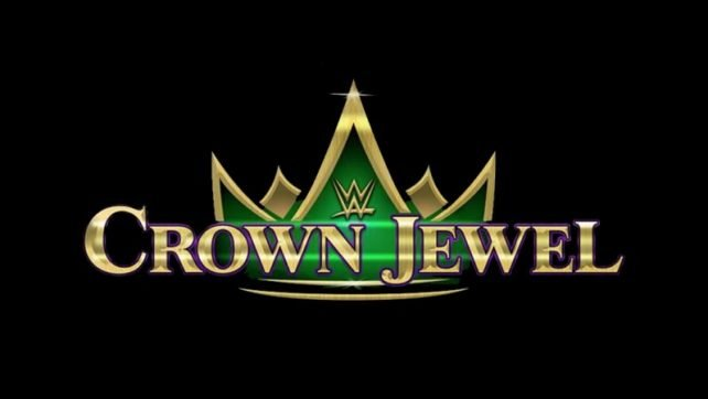 WWE Responds To Reported Dissent Amongst Talent Roster Over Crown Jewel