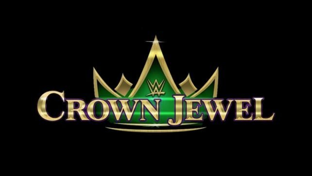 Saudi Arabia To Acknowledge Death Of Reporter, WWE Still Planning Crown Jewel