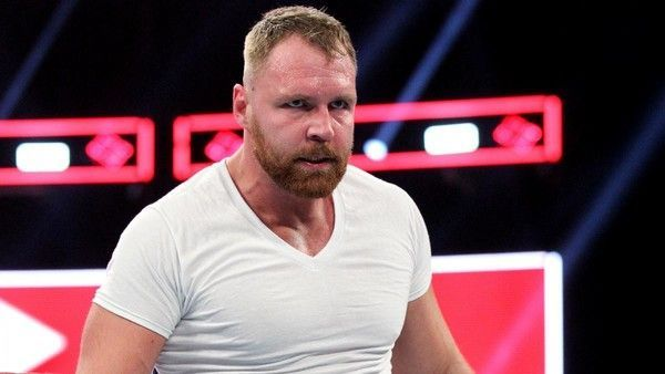 Jon Moxley Huge Drops AEW Tease In Hype Video