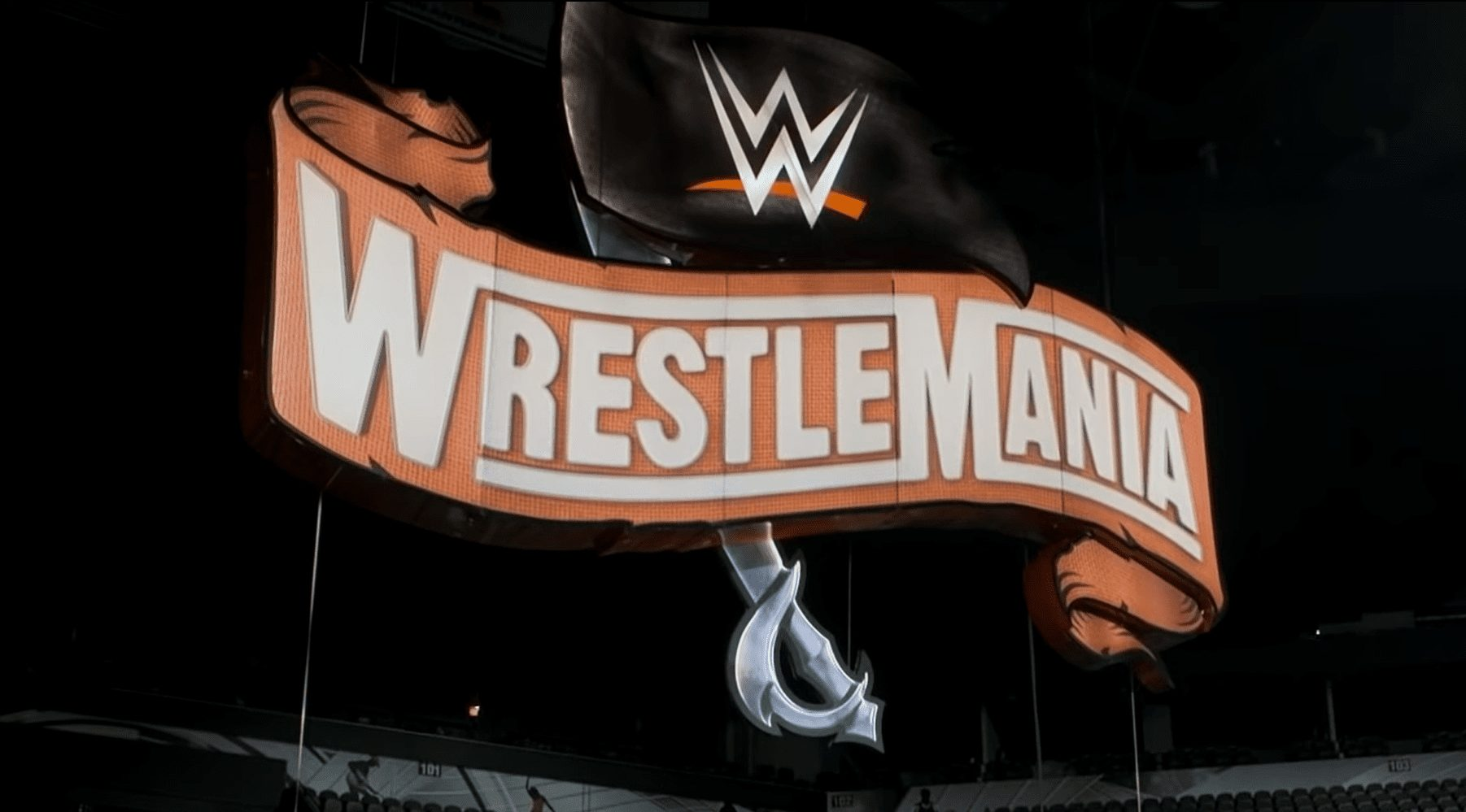 Tampa Official Threatens To Pull The Plug On WrestleMania 36