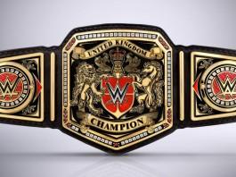united kingdom championship