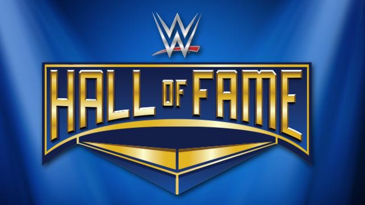 Wwe Hall Of Fame 2020 Full Show.Big Name Confirmed For The 2020 Wwe Hall Of Fame Class