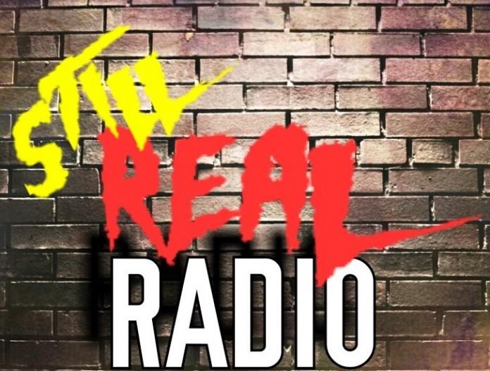 still real radio