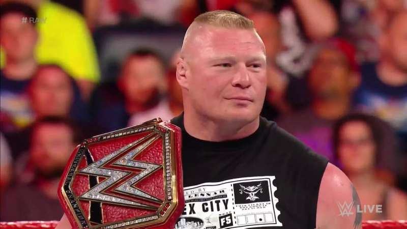 https://stillrealtous.com/wp-content/uploads/2017/05/brock-lesnar.jpg