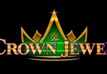 crown jewel