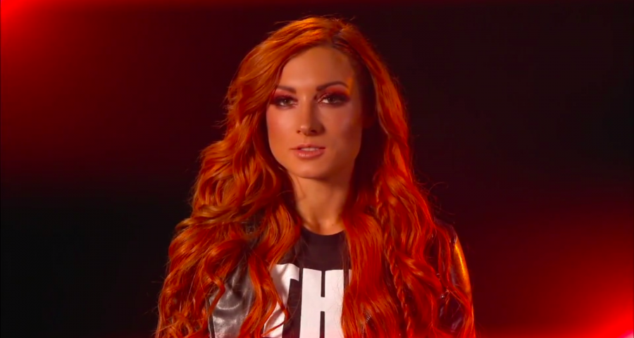 nxt uk star says becky lynch is her biggest inspiration