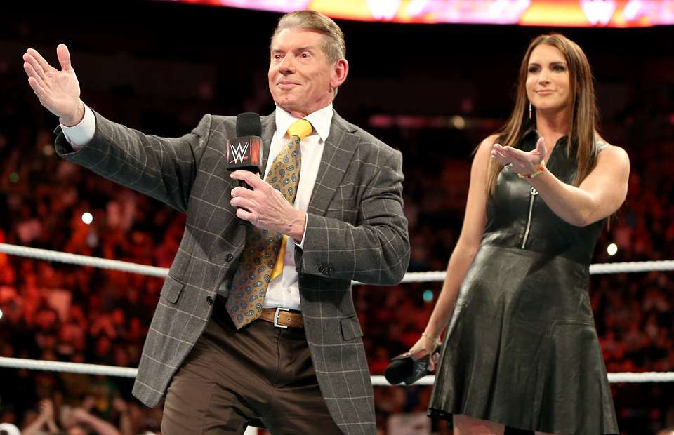 WWE McMahons' Base Salaries Revealed For 2020-21 Financial Year 39
